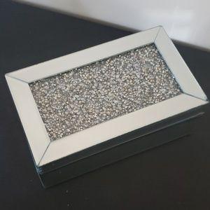 Jewelry - Jewelry Box